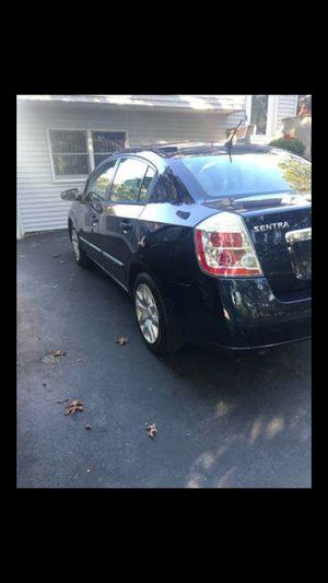 Nissan Sentra 2010 with 169k Miles for Sale in Queens, NY