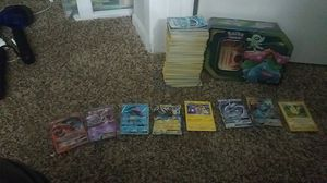 Rare Pokemon cards and lots more for Sale in Rowland Heights, CA