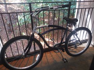 Schwinn bike jaguar for Sale in Richmond, VA
