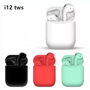 I12s wireless headphones for Sale in San Diego, CA