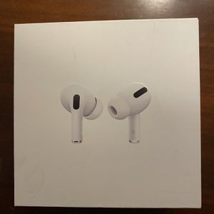 AirPod Pro for Sale in Columbia, MO