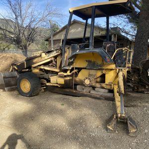 Tractor for sale for Sale in San Bernardino, CA
