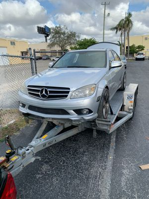 New And Used Mercedes Parts For Sale In West Palm Beach Fl Offerup