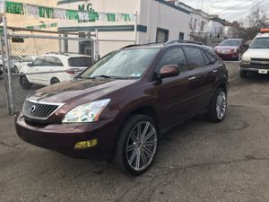 2008 Lexus RX 350 for Sale in Pittsburgh, PA