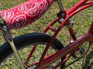 1968 Huffy Dragster for Sale in Gonzales, LA