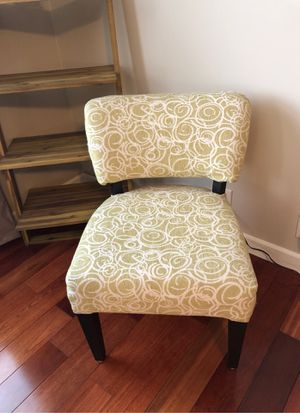 Accent Chair for Sale in Bloomington, IL