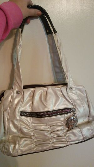 Kathy van zeeland purse for Sale in Modesto, CA