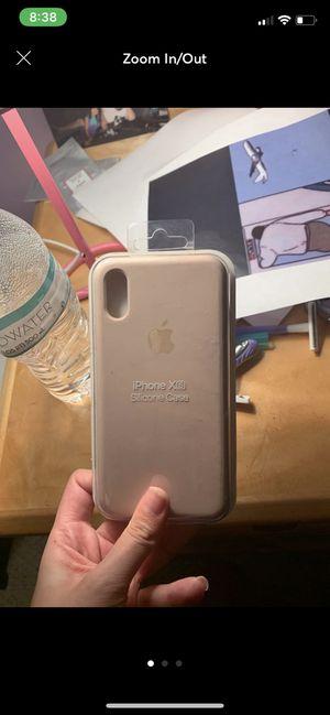 iPhone case for Sale in Davie, FL