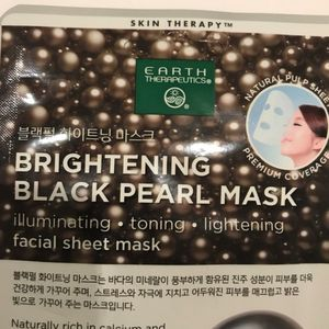 Face Mask for Sale in Cornelius, NC