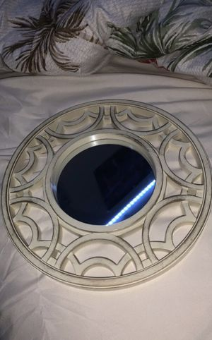 3 mirrors 5 each for Sale in Gaithersburg, MD