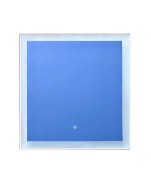 LED BORDER MIRROR DIMMABLE !! AVAILABLE IN SAN DIEGO —— EXCELLENT PRODUCT FOR HOME OR BUSINESS for Sale in San Diego, CA