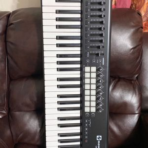 Novation Launchkey 49 for Sale in Palmdale, CA