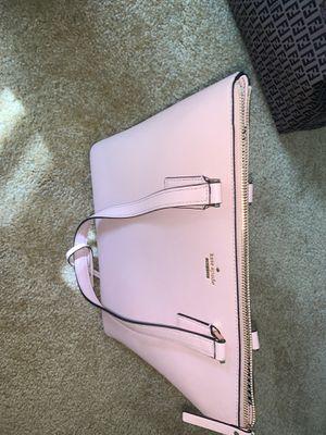 Kate spades handbag for Sale in Stockton, CA