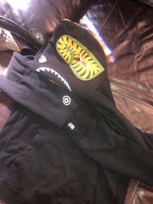 Bape for Sale in Churchville, PA