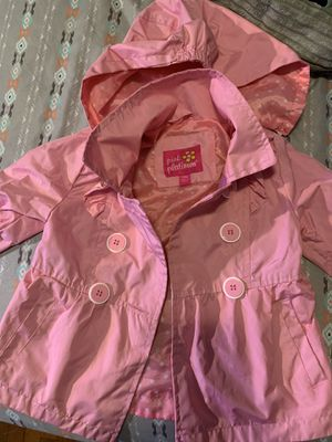 Baby girl cloths 12 to 24 months for Sale in West Palm Beach, FL