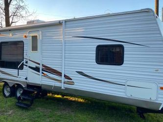 2010 coachmen Catalina for Sale in Spring,  TX