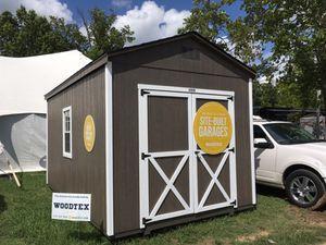 Discounted Storage Sheds!! Website Below!! for Sale in Mount Juliet, TN
