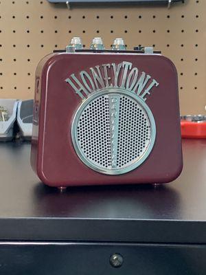 Danelectro HoneyTone Mini Amp for Sale in Oak Lawn, IL
