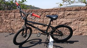 Strong BMX bike Hyper Spinner for Sale in San Diego, CA