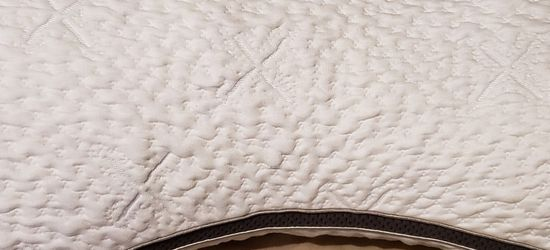 Sleep Number Contour Pillow (New) for Sale in Fairmont,  WV