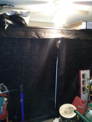 9x5 grow tent for Sale in Bonney Lake, WA