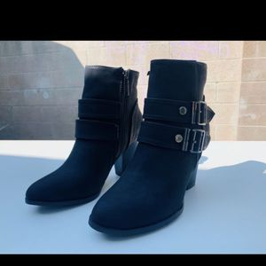 Women's ankle boots for Sale in Villa Park, CA