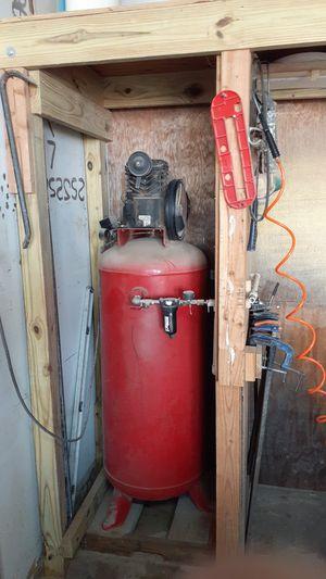 Compresor for Sale in Miami, FL