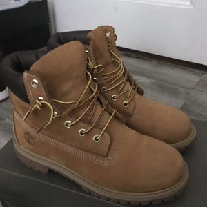 Timberland Boots for Sale in Smyrna, TN