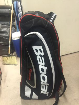 Tennis Bag for Sale in San Diego, CA