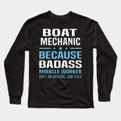 Do you need a marine/boat mechanic....I'm your guy!!! for Sale in Glen Burnie,  MD