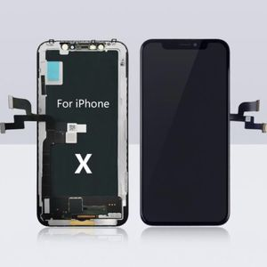 Digitizers LCD for all iPhone screens iPhone 6 iPhone 6+ iPhone 6s iPhone 6s+ iPhone 7 iPhone 7+ iPhone 8 iPhone 8+ iPhone X iPhone XR iPhone XS iPhon for Sale in Canyon Country, CA