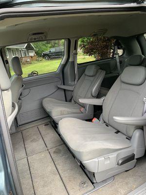 2007 Dodge Grand Caravan xlt . Need supplies! Must Go for Sale in Sheridan, OR