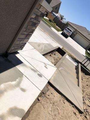 Cemento for Sale in Dinuba, CA