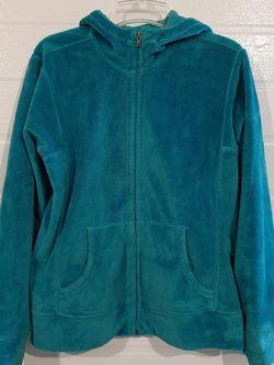 Patagonia Fleece Hoodie for Sale in Camano,  WA