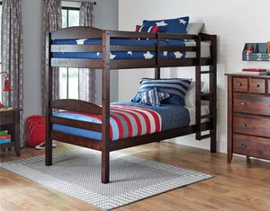 Brand New Bunk Beds (never opened) for Sale in New Cumberland, PA