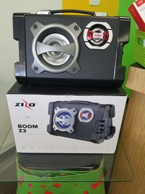 Boom Z3 Speaker on Sale!! for Sale in Fort Walton Beach, FL