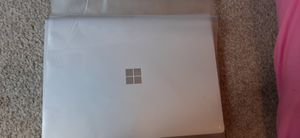 Laptop Microsoft Surface Book 3 for Sale in Englewood, CO