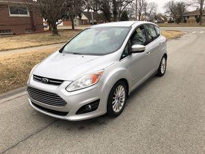 2013 Ford C-Max hybrid for Sale in Bridgeview, IL