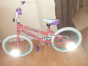 Bicicleta for Sale in San Jose, CA