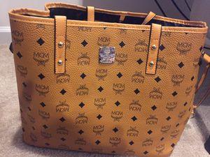 Designer Bag Tote Purse Handbag for Sale in Fort Washington, MD