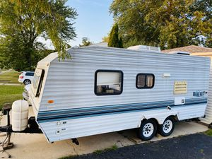 1997 Damon hornet travel trailer for Sale in Schaumburg, IL