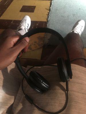 Beats headphones for Sale in Aliquippa, PA