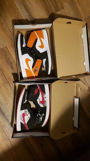 Jordan 1 for Sale in Lacey, WA