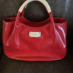Kate spade Handbag for Sale in Danvers, MA