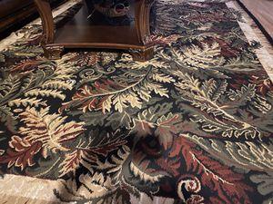 Autumn Rug for Sale in Ville Platte, LA