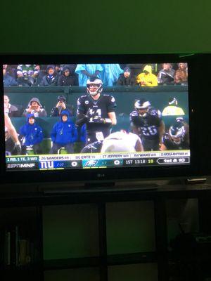 52 in TV for Sale in Oakland Park, FL