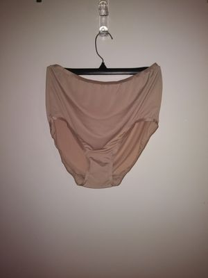 Silk panties 3for$10 for Sale in Springfield, MA