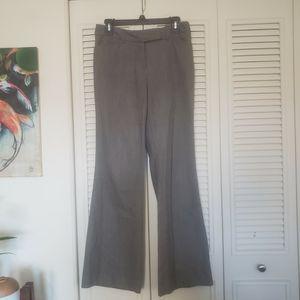 Dress Slacks - Women's: 6 for Sale in Alexandria, VA