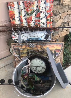 Free for Sale in Beaumont, CA