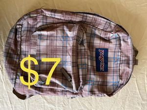 Jansport backpack for Sale in Englewood, CO
